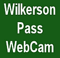Wilkerson Pass Webcam